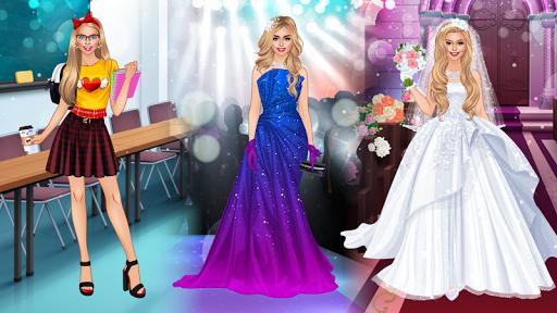 Superstar Career - Dress Up Rising Stars 1.6 Screenshots 11