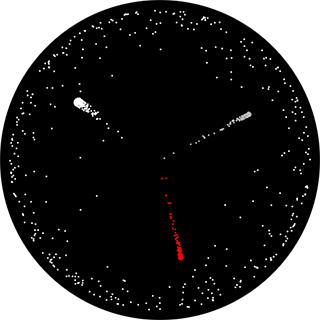Magic Dust Watch Face For PC Windows (7, 8, 10, 10X) & Mac Computer Image Number- 15