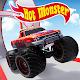 Top Monster Truck Stunts Racing: Car Stunts Game per PC Windows