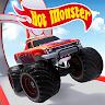 Top Monster Truck Stunts Racing: Car Stunts Game app apk icon