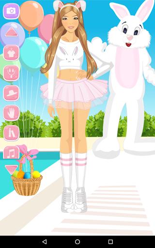 Fashion Girl  screenshots 18