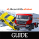 Guide for BeamNG.drive Game Tips - Androidアプリ