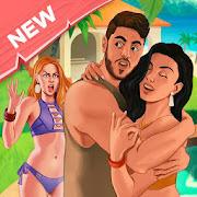 Starside – Build Your Match 3 Celebrity Resort MOD APK 2.10 (Mega Mod)