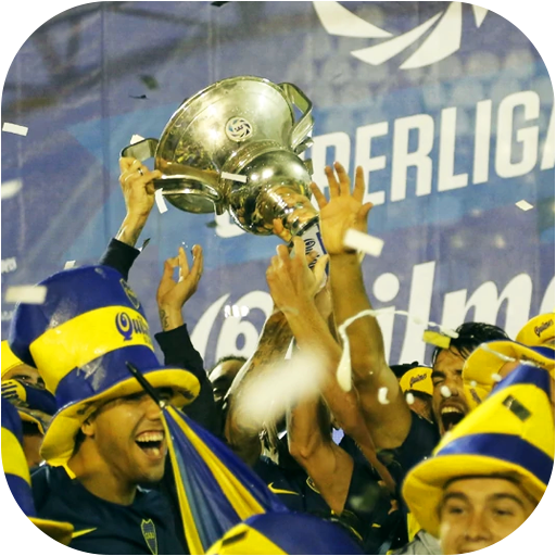 Baixar ARGENTINE FOOTBALL LEAGUE (ARGENTINA FOOTBALL) para Android