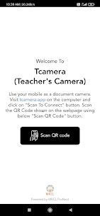 Tcamera APK [Paid] For Android 2