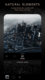 Lens Distortions Mod Apk (Paid Unlocked) 6