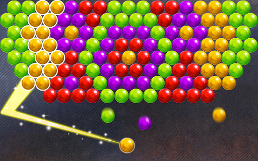Power Pop Bubbles 6.0.27 screenshots 5