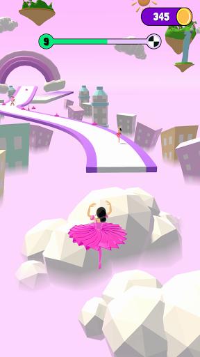 Battle Ballet  screenshots 6