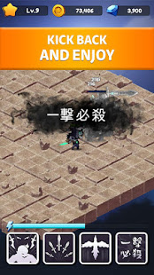 How to hack Rogue Idle RPG: Epic Dungeon Battle for android free