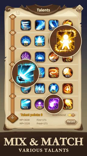 Treasure Spawn Adventure 1.0.5 screenshots 5