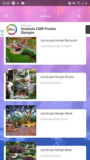Landscape Design App Download Apk Free For Android Apktume Com