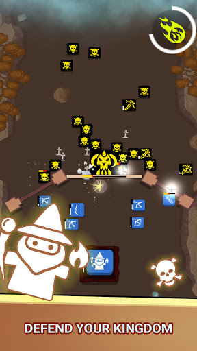 Battle Clash 0.2.2 screenshots 10