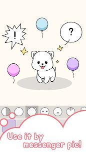 Pet doll 1.7.11 APK + MOD Download 3