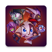 Dreamkeepers  Icon