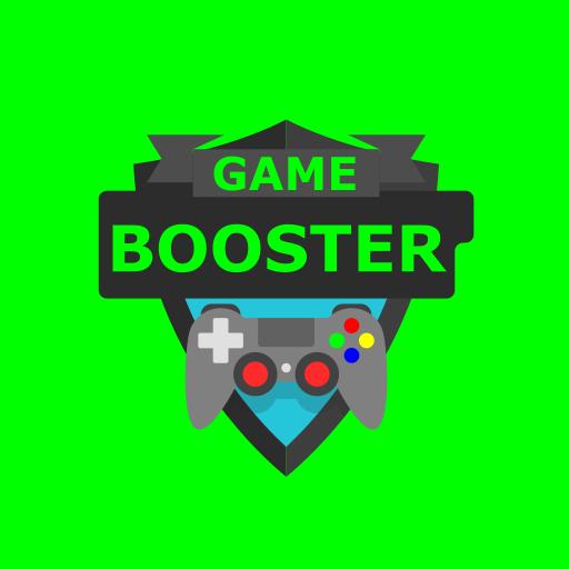 PUB Gfx - Game Booster Pro