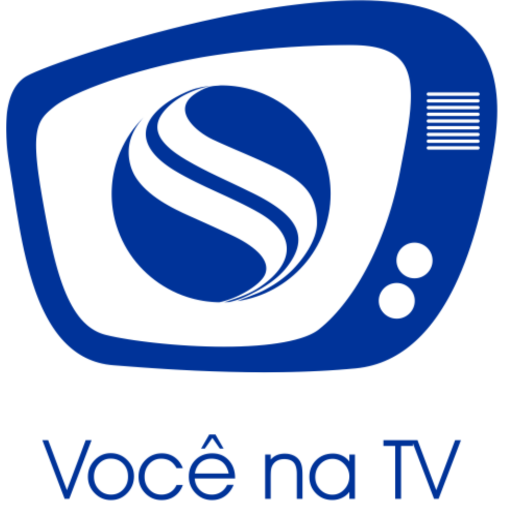 Stažení VOCÊ NA TV SERGIPE Android APK
