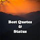 Best Quotes and Status Offline Download on Windows