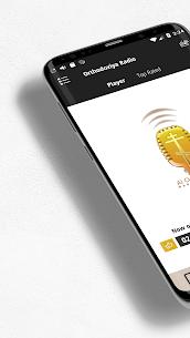 Orthodoxiya Radio 7.1.20 Mod APK (Unlimited) 1