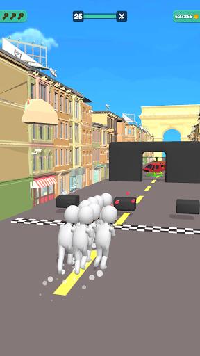 Gun Gang 1.50.0 screenshots 1