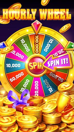 777 Casino u2013 Best free classic vegas slots games apkdebit screenshots 5