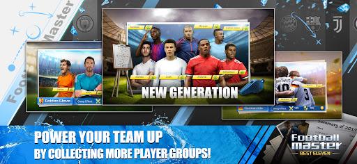 Football Master 6.7.4 Screenshots 15