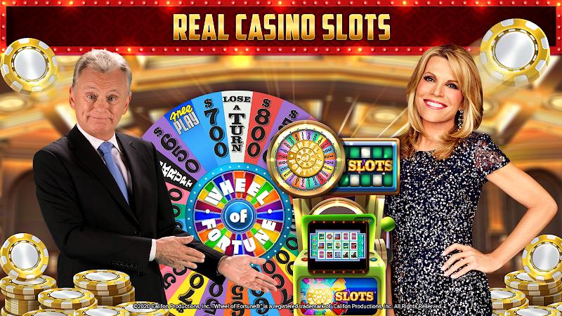 poker roulette Casino