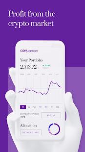 Coinpanion
