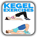 Kegel Exercise for Men & Women -Step-by-Step Guide