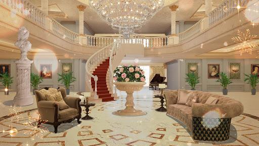 Selling Design : Million Dollar Interiors screenshots 8