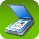 Clear Scan: scanner PDF, scansione documenti, OCR