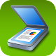 ClearScan: Document scanner app, PDF Scanning, OCR Pour PC