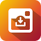 Downloader for Instagram: Photo & Video Saver Pour PC