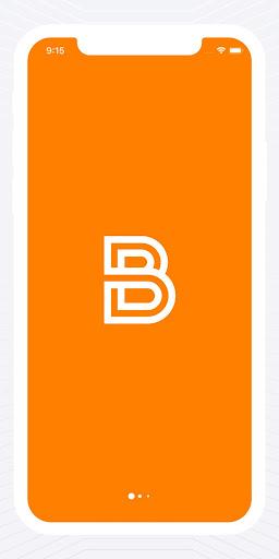 Bajanda - For Clients  Paidproapk.com 1