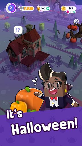 Merge Mayor 2.4.176 screenshots 1