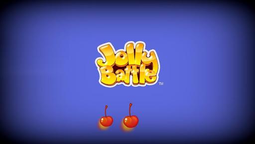 Jolly Battle 1.0.1011 screenshots 7