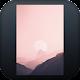 moon wallpaper para PC Windows
