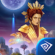 Moonsouls: Echoes of the Past (Hidden Object Game)