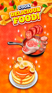 Spoon Tycoon – Idle Cooking Manager Game 5