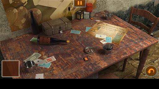 Prison Break: Lockdown (Free)  screenshots 16