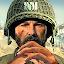 الحرب العالمية 2 مطلق النار: ww2 العاب حرب الجيوش icon