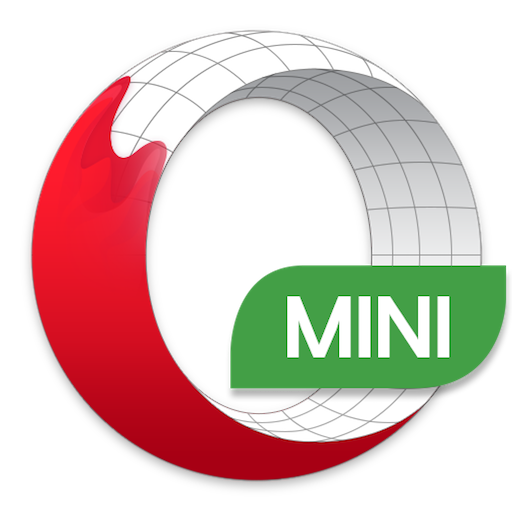Opera Mini Fast Web Browser Apps On Google Play