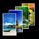 Download HD Wallpapers For PC Windows and Mac