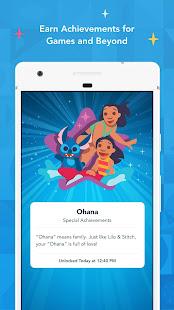 Disney Team of Heroes 1.23.3 Screenshots 3