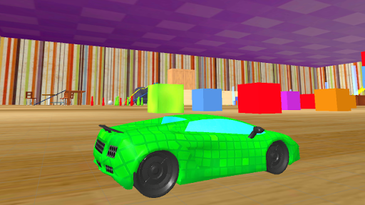 pocket motors screenshot 3