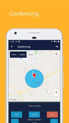 Smartha App 1.45.13 Screenshots 4