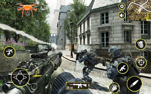 Call of Legends Battle Free Firing Epic Survival Hack & Cheats Online 3