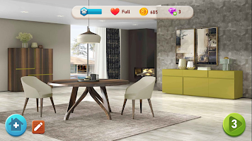 Home Design & Decor : Modern House Life