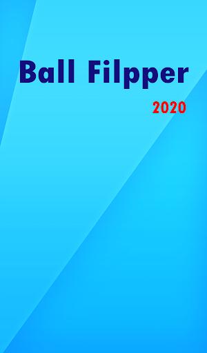 ball filpper 2020 1.2 7