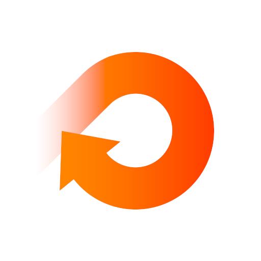SwipedOn Pocket | Employee Sign In