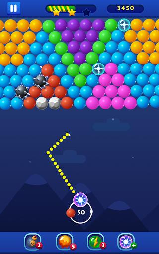 Bubble Shooter Classic  screenshots 14